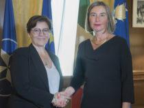 Ministro Trenta: ok difesa europea ma se complementare alla Nato
