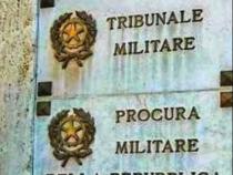 Tribunali militari: rischio abolizione?