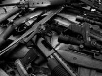 Armi: dati sulla situazione nel mondo e in Italia