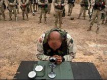 """Trenta: """"Taglio cappellani militari per risparmiare 3 milioni"""""""