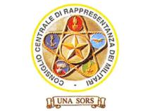 NEWS / IL COCER COMPARTO DIFESA AL GOVERNO: PRESIDENTE CONTE, I MILITARI ASPETTANO RISPOSTE