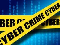 Attacchi dal cybercrime ad aziende italiane