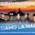 Ancona: Giornata della Marina Militare