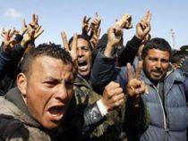 Immigrazione illegale in Italia: dati allarmanti