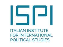 Rapporto ISPI: alcuni temi posti in esame