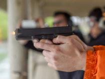 Legittima difesa: Licenze per porto d'armi in aumento in Italia