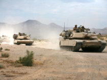 L'esercito Usa sceglie la tecnologia italiana