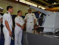 Marina Militare: avviato il programma Sea Future 2018