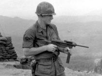 L'Us army richiede un nuovo tipo di arma
