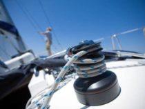 Patenti nautiche: nuove categorie