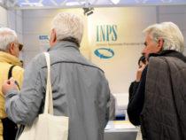 Pensioni: Non ci sarà alcun aumento dell'età pensionabile fino al 2023