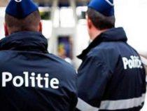 Due Agenti di Polizia in servizio a Liegi sgozzate