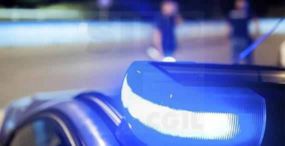 Cybercrime in Italia: anche la Polizia di Stato usata come esca