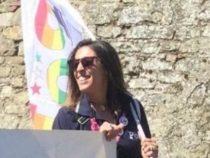 Poliziotti omosessuali: il caso della poliziotta Michela Pascali