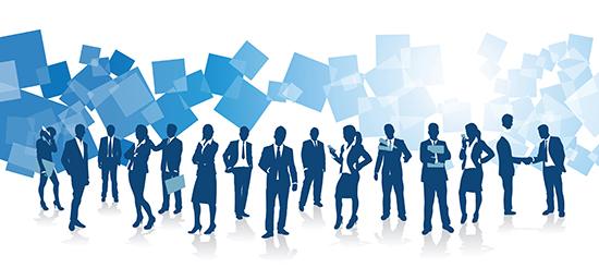 Pubblica amministrazione: come diventare dipendente statale