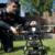 Sicurezza:carabinieri, nuovo programma di innovazione tecnologica