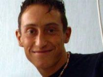 Cronaca: caso Cucchi, carabiniere minacciato