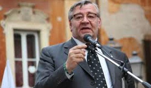 Toto viceministri e sottosegretari: Raffale Volpi alla Difesa