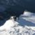 Terminato il corso Basico Alpinistico sul gruppo del Monte Rosa
