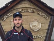 Cronaca: chi era il Caporal Maggiore Scelto Maurizio Giordano