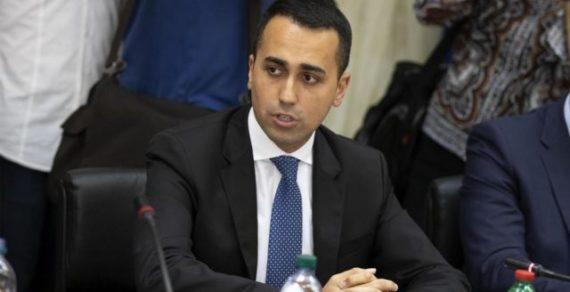 Ministero Sviluppo Economico:previsto nuovo piano di assunzioni