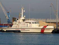 Guardia Costiera Italiana e A.ST.I.M. insieme per nuove soluzioni