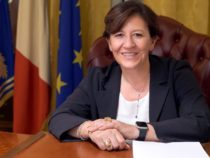 Difesa: il ministro Trenta in Tunisia
