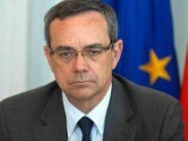 Paolo Alli sul recente summit Nato di Bruxelles