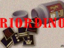 Coisp: Riordino carriere, Approvato Disegno di legge