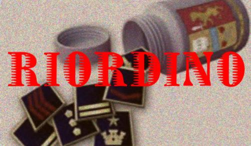 Governo Conte: Nuovo riordino carriere Forze Armate e Polizia