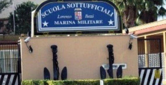 Taranto: polemiche alle Scuole sottufficiali della Marina