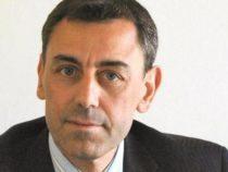 Diritti sindacali militari: lettera del Sen. Vincenzo D'Arienzo