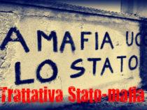 Trattativa Stato-Mafia: da Riina a Provenzano