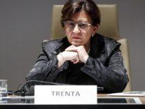 Migranti: Intervista al ministro della Difesa Elisabetta Trenta