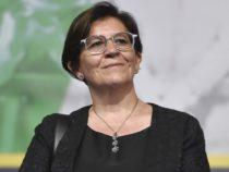 Difesa: Paolo Macrì segretario del ministro Elisabetta Trenta