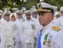 Firmato Accordo tra Marina Militare e Agenzia Spaziale Italiana