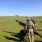 Terminato addestramento dei futuri artiglieri dell'Esercito