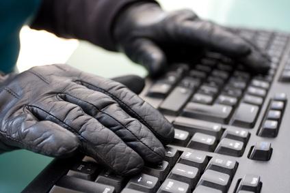Cybersecurity:probabile attacco hacker russi alla Marina italiana