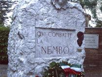 Storia: 74 anni dalla battaglia di Filottrano