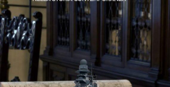 Marina Militare: successo per concorso nazionale a premi