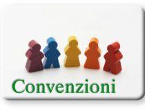 Circolare: convenzione Fondo Assistenza personale P.S. e  ANFeA