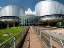 Respinto ricorso di 10.059 pensionati contro il decreto Poletti