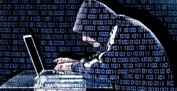 """Intervista, Sicurezza cibernetica: """"All'Italia manca strategia"""""""