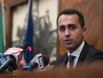 Decreto Dignità:si attende la pubblicazione in Gazzetta Ufficiale