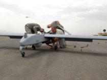 Droni militari: conosciamo l'RQ-7 Shadow dell'Esercito Italiano