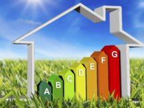 Approvato il Programma riqualificazione energetica PA
