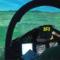 Aeronautica Militare: conclusa esercitazione Spartan Alliance