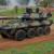 """Nuove blindo """"Centauro II"""" per l'Esercito"""