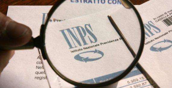 Pensione: come si legge l'estratto conto contributivo INPS