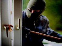 Polizia Stato: prevenzione furti in casa e sicurezza stradale